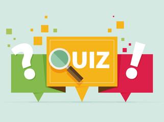 EQ Quiz