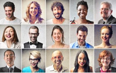 Using EQ to Lead a Multigenerational Workforce
