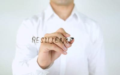 The Importance of Resilience in Uncertain Times