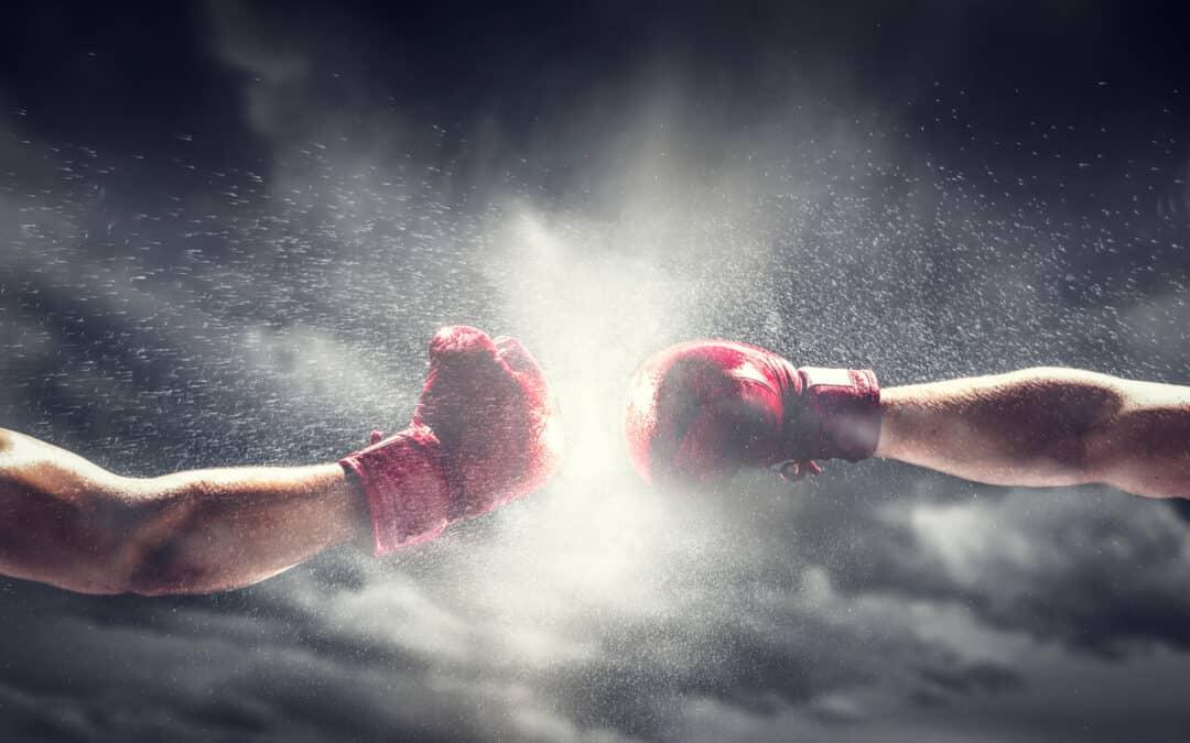 Battling Burnout with Emotional Intelligence