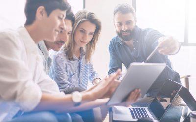 Optimizing Your Recruitment Processes